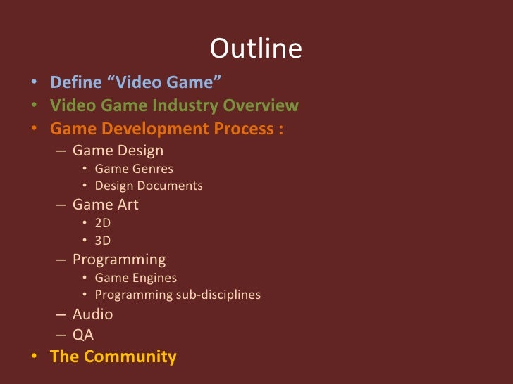 flash game thesis introduction Thesis statement about the hunger games thesis statements are necessary so that readers can identify the point and/or hunger games vs our society a intro 1.