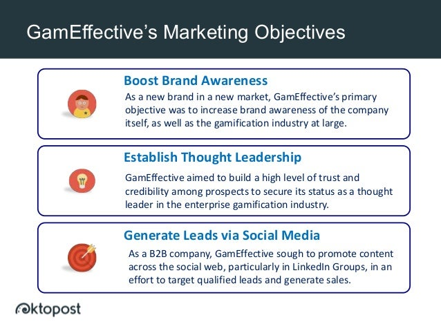 brand awareness objectives Brand objectives are targets that bring you closer to your goals but don't necessarily have value of their own the difference brand goals are things such as brand awareness that increase brand entity.