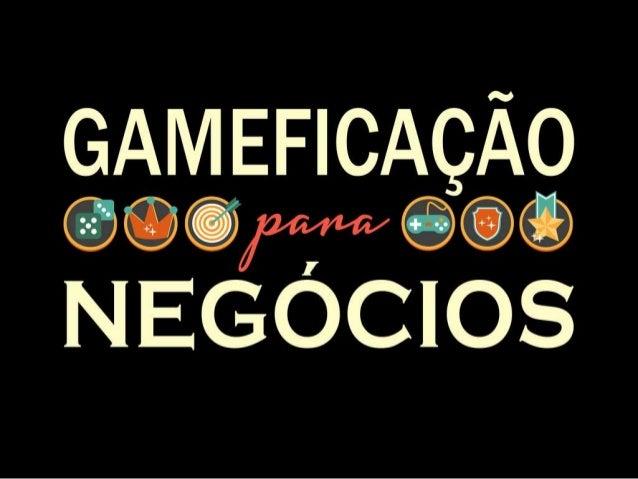 Gameficação é a metodologia que utiliza Técnicas de jogos para resolver problemas reais do dia-dia.