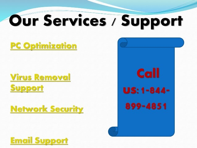 gamefly customer support