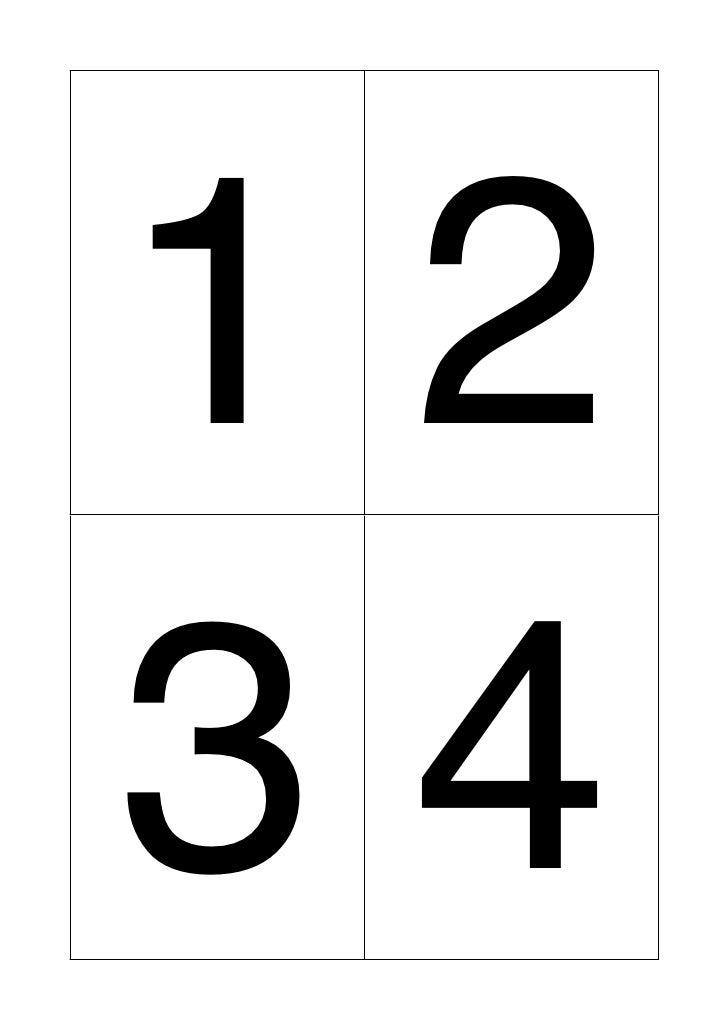 12 34
