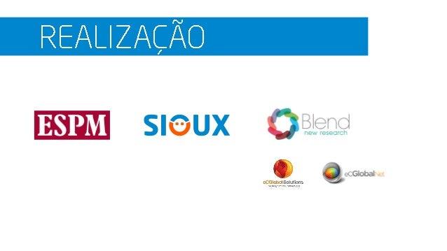 Pesquisa - Game Mobile Brasil Slide 2