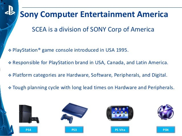 sony and its suppliers We believe that any of you working in the media environment are shaping the  future you create images you share content you bring words to life you make .