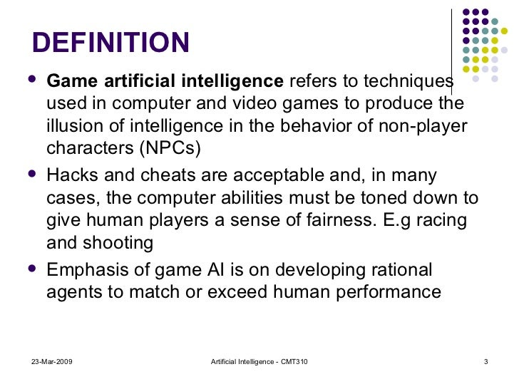 definition of intelligence We like the definition of intelligence analysis in wikipedia - pretty amazingly good match with our project intelligence analysis is the [.