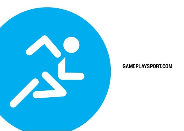 GAMEPLAYSPORT.com