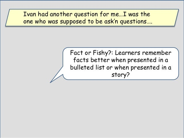 Enter Question TextWhat could this location and clue mean??? Tell me. Does engaging instruction start with…