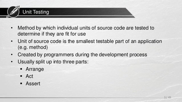 Automation Programmers Reference Microsoft Programming Series