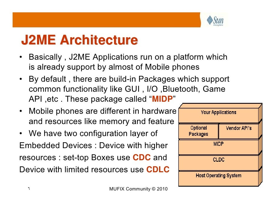 enterprise j2me developing mobile java applications ebook download