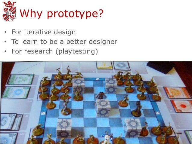 game design research paper Technology engineering and design programs of study  advanced game art and design course  the four parts of the course include writing a research paper.