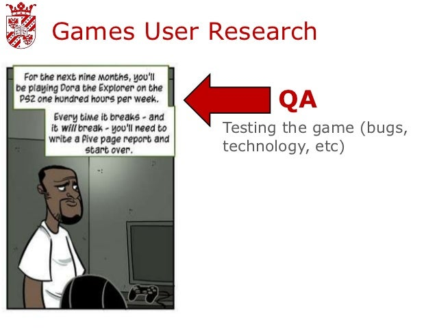 research paper online games A qualitative research on the effect of internet games and tv series on primary school students' perceptions of violence 168 study, the following conclusions have been obtained: parents' and children's definitions of violence are.