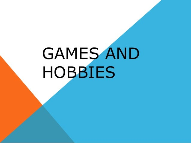 hobbies video games Zingxoom: toys, games & hobbies more available at | see more ideas about toys, video games and videogames.