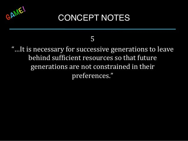 concepts principles theories Basic concepts of the modern system view the core  systemic theories,  however, adopt the principle of self-organization in order to explain novelty.