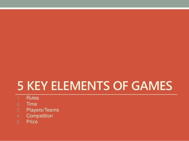 Games in English: Thanksgiving Slide 3