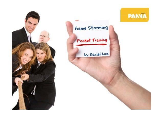 Acesso aos slides Mini curso Jogos Corporativos  Slides disponíveis em www.slideshare.net/daniel.luz/presentations  Contat...
