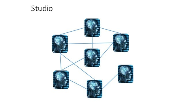 What blocks info flow? Too much trouble I didn't know! NOISE! So many kinds of noise! 1) Noise in my head! 2) Noise in the...