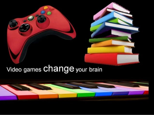 the effects of video games on learning 25+ positive and negative effects of video games in: raise smart preschool child articles print email updated june 18, 2018 by ronaldo tumbokon are video games good or bad for you it.