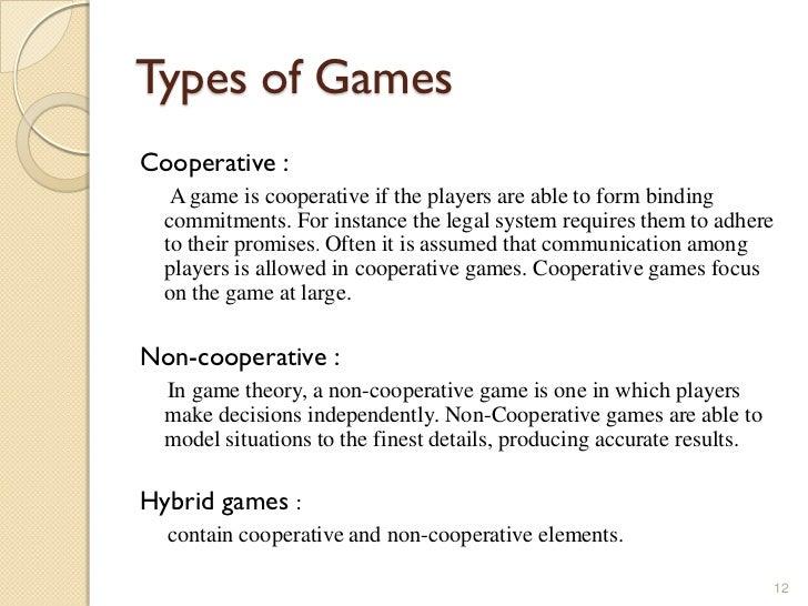 Game classification - Wikipedia