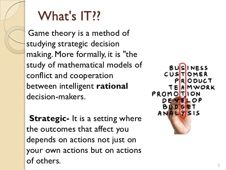 game theory truthful mechanism design Truthful mechanisms for deadline scheduling  cept born out of the game theory, as well as,  the scope of truthful mechanism design is.