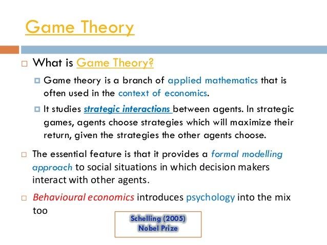 game theory intro I made this as an intro song to matpat's show game theory (you can check it out here: ) he wanted an oldschool feel to it, and seeing how i'm about the oldschool, i cooked together something special for him.