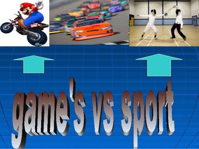 .info.info Picher'sPicher's Info o about sportInfo o about sport Funny Picher'sFunny Picher's EndEnd