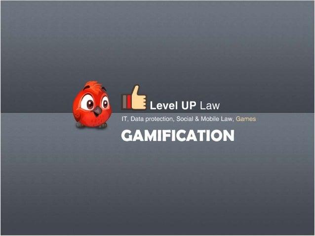 © GameDuell 2011