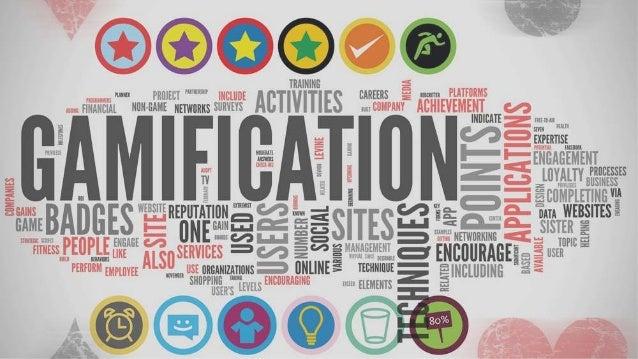 Gamification 101 Sarah Teubner Grand Prairie Fine Arts Academy Grand Prairie ISD