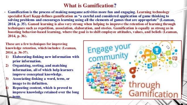Gamification, Social Media, and Digital Communication