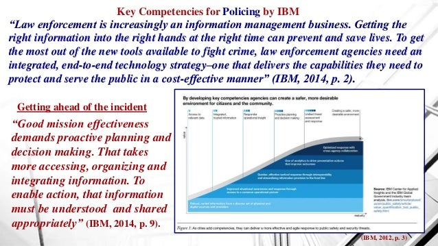 communication in law enforcement To the graduate council: i am submitting herewith a thesis written by lorna f keathley entitled law enforcement, communication training & verbal judo.