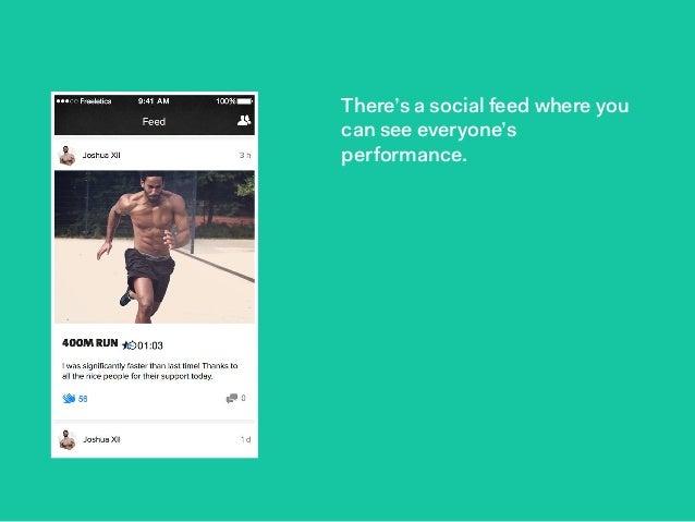 escort snap tinder app download