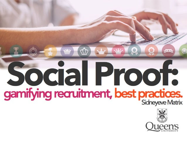 Source: Jobvite 2013 employerssaytheyare likelytolookata candidate'ssocialprofile 93% socialscreening