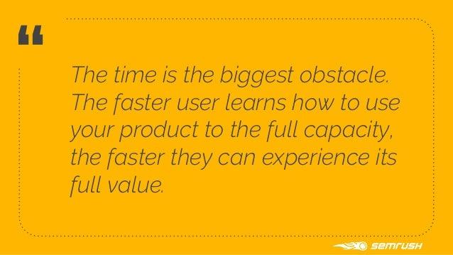 Customer education in SAAS 16 Customer Success Content Marketing