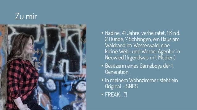 Gamification für Arbeitgeber (HRCamp 2018 Koblenz) Slide 2