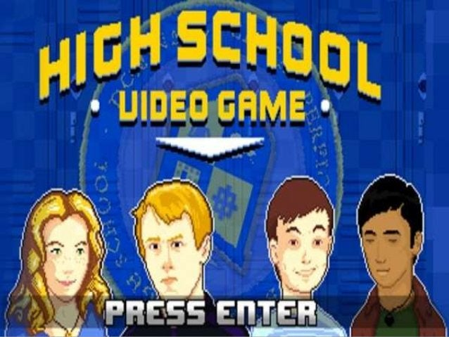 Gaming  Gamification  Serious Games  Multiplayer Classrooms