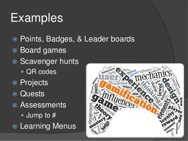 Tools  Badges  Onlinebadgemaker.com  Classbadges.com  Class Dojo  Kahoot  Socrative  Zondle