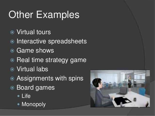 Multiplayer Classroom  Story  Characters  Goals  Obstacles  Feedback
