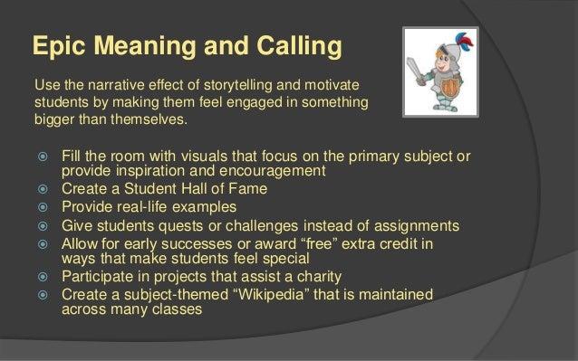 essay topics pros and cons