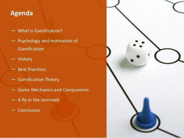 Introduction to Gamification Slide 2