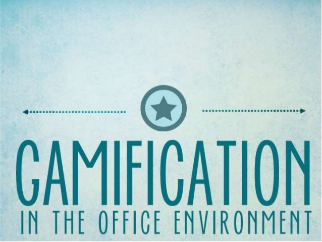 Source: http://www.awwwards.com/gamification-and-user-experience.html