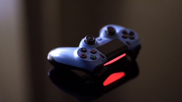 Oyunlaştırma, gerçek hayattaki motivasyonel problemleri oyun tasarım teknikleri ile katılımcılarda uzun vadeli davranış de...