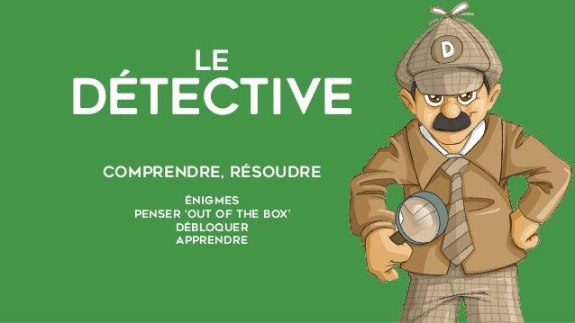 GAME TECHNIQUE / INTERACTIVE PROGRESSION CHATBOTS