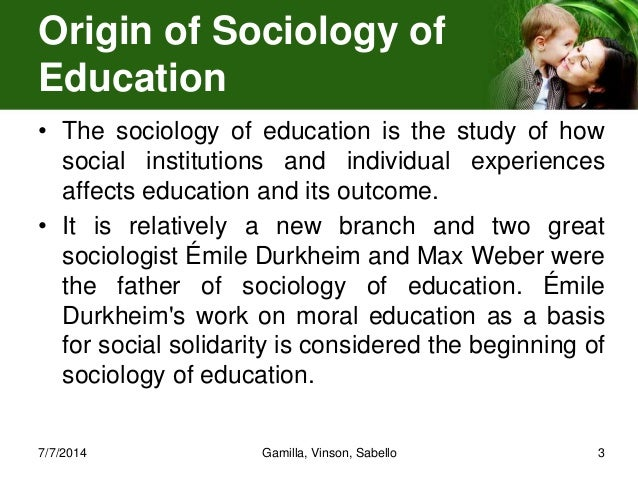 the purpose and function of educational institutions Role of educational institutions in identifying and responding function and mandates of what is the purpose and unique contribution of the emergent.