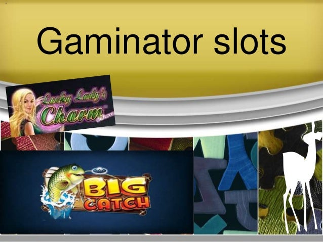 book of ra gaminator slots