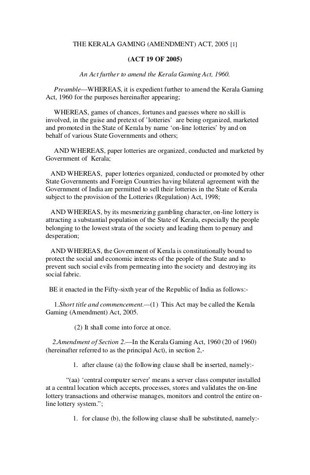 Gambling act 2005 lotteries black and gold casino