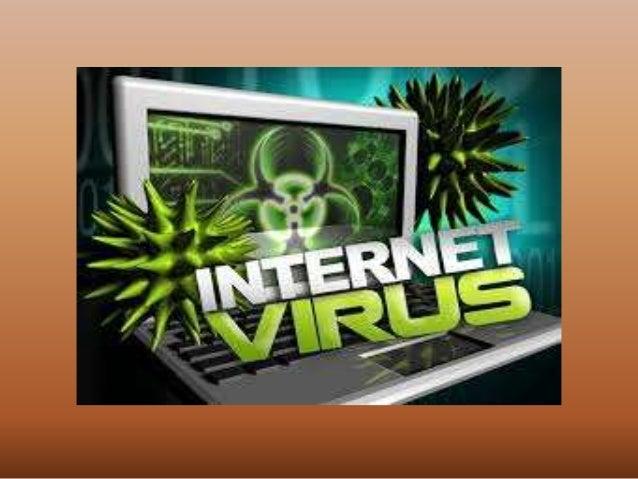 Gaming Assassin Toolbar est un dangereux malwares qui affectent votre ordinateur très mal. Il est créé par les cybercrimin...