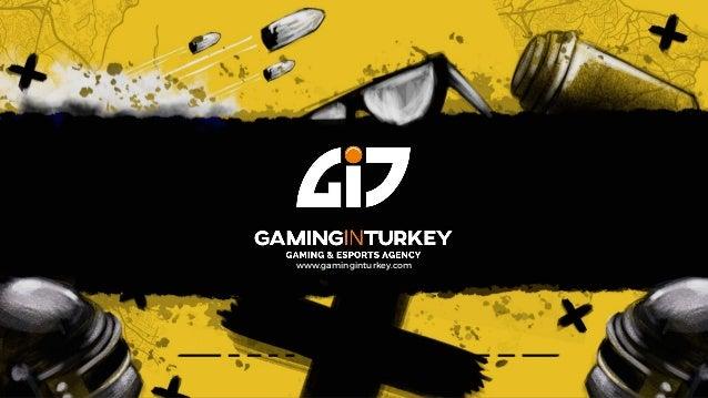 www.gaminginturkey.com