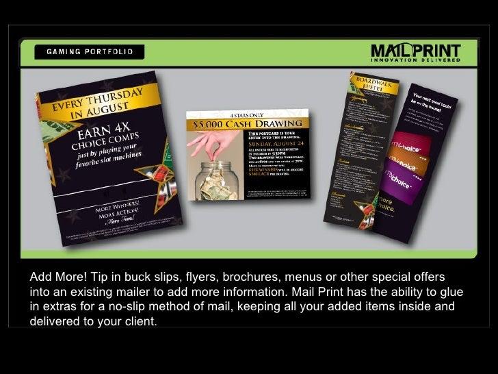 Choice gambling marketing online site palazzo hotel resort and casino