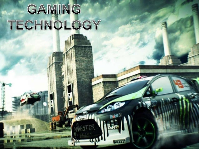 INDEX   What is a Game?   Different Genres   Origin Of Gaming   What Is A Gaming Console?   Origin Of Consoles   Dif...