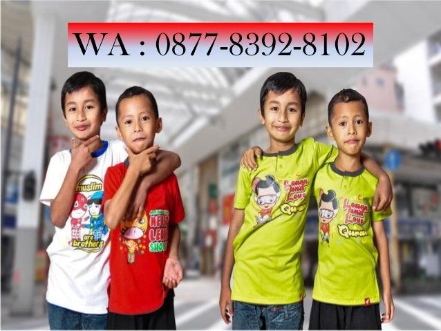 Wa 087839238102 Gamis Anak Untuk Lebaran Gamis Anak