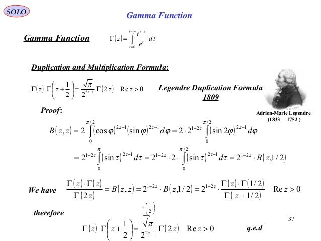 functions of complex variables and complex integration pdf