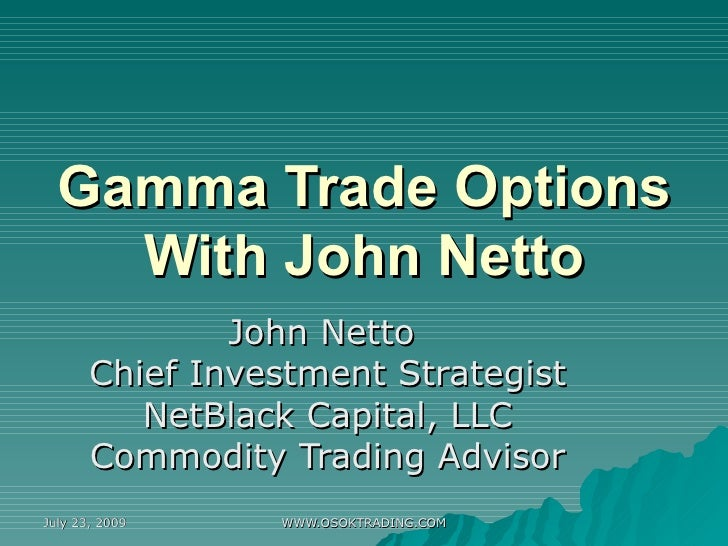 Best stock trading software for indian market